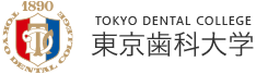 http://www.tdc.ac.jp/Portals/0/Skins/TDC-cl/images/logo.png
