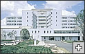Completion of new building of Ichikawa General Hospital(1992)