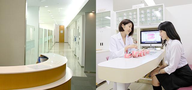 東京歯科大学千葉歯科医療センター:TOKYO DENTAL COLLEGE Chiba ...