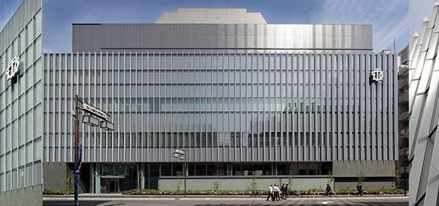 東京歯科大学 | 歯学部・大学院歯学研究科・短期大学