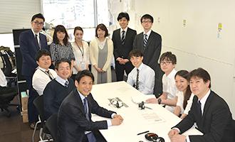 大学案内 | 東京歯科大学