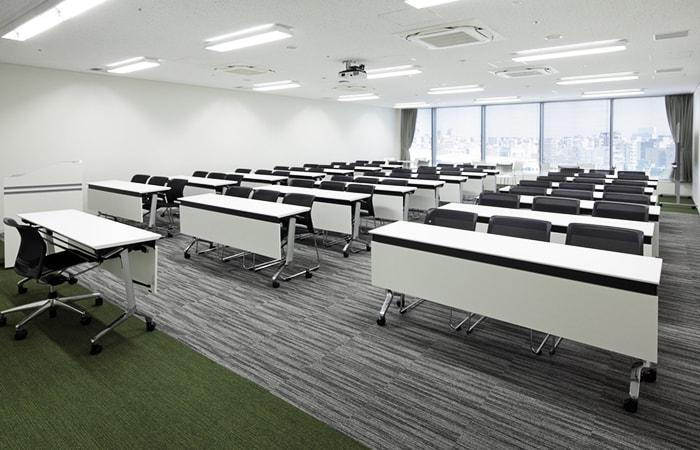 3つの魅力 | 東京歯科大学 短期大学