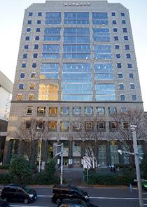 日本で最初の歯科大学病院 | 東京歯科大学水道橋病院